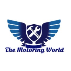 TheMotoringWorld